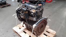 engine part equipment Perkins RE38003