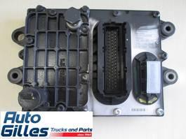 Electronics truck part Mercedes-Benz Steuergerät 0064463640 / OM501LA 541974