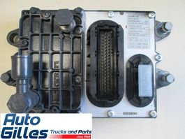 Electronics truck part Mercedes-Benz Steuergerät 0074467040 / OM502LA 942.990