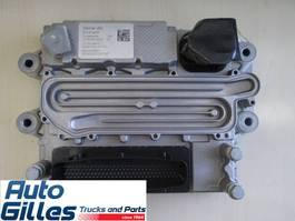 Electronics truck part Mercedes-Benz Steuergerät A0014463235 / OM 470 LA 470906C