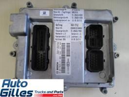 Electronics truck part Bosch Steuergerät 0281020131 / D0836LFL64 51.25 2017