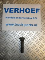 Axle truck part DAF cf75 cf85 105XF