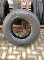 tyres truck part Continental 5 x continental LDR 265/70R17,5