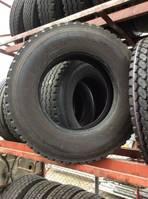 tyres truck part Bridgestone Bridgestone 11R22,5 M840