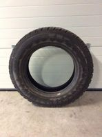 tyres truck part Continental continental HDR 265/70R22,5