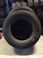 tyres truck part Continental continental HTR 385/55R22,5