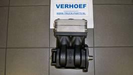 air system truck part DAF cf 75 cf 85 xf105