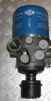 air system truck part DAF cf75 cf85 105XF