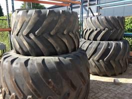 tyres equipment part Goodyear