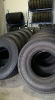 tyres truck part Goodyear 445/75R22.5