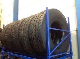 tyres truck part Goodyear