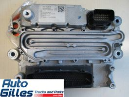 Electronics truck part Mercedes-Benz Steuergerät A0014465235 / OM934LA 934.911