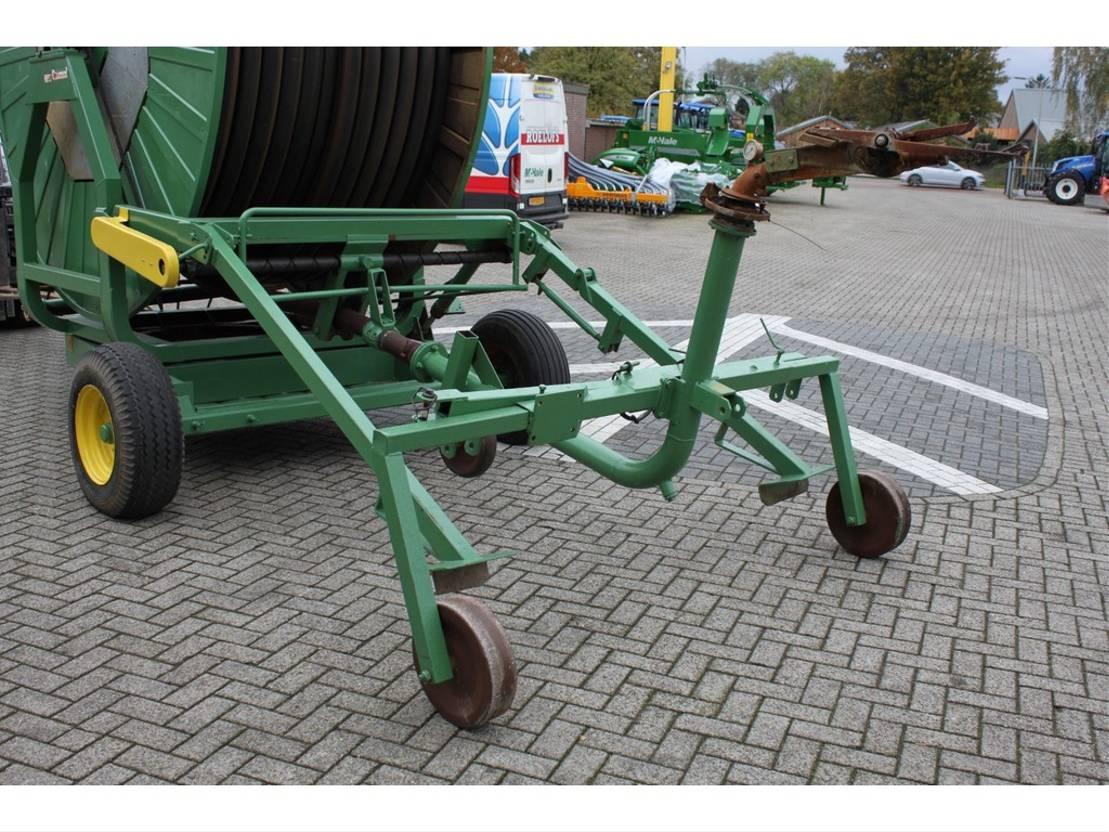 irrigation equipment Diversen Ferbo 300-100