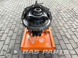 Differential truck part Mercedes-Benz Differentieel Mercedes R440-13,0/C22.5 2015