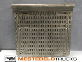 Chassis part truck part DAF Opstapplaat 2015