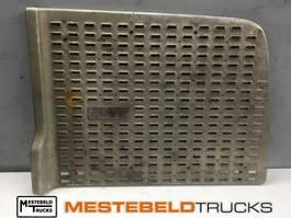 Chassis part truck part DAF Opstapplaat rechts 2014