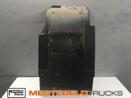 Chassis part truck part DAF Spatbord vooras rechts 2014