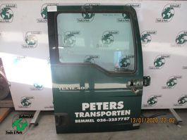 Door truck part MAN TGA 81.62600-4118 / 4130 DEUR RECHTS