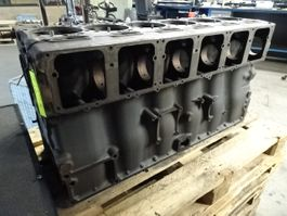 Engine part truck part Scania S2140532UP