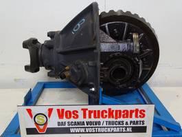 Rear axle truck part Scania R-780 3.08 INCL SPER 2010