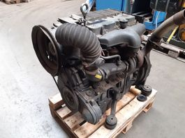 engine part equipment Deutz BF4L2011