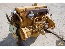 engine part equipment Unknown ENGINE