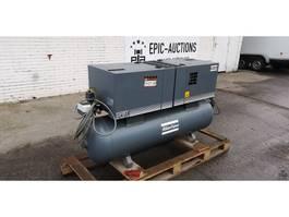 compressors Atlas Copco SF 4 2000