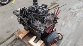 engine part equipment Perkins KG103-12