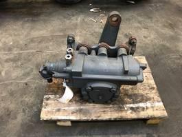 Steering system truck part DAF 1444713 STUURHUIS THP 80627 RHD CF65/CF75(IV)/CF85(IV)