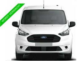 closed lcv Ford Transit Connect 1.5 TDCI L2 TREND 120PK AUT Airco, DAB+, Camera, Cruise, Bluetoo... 2021