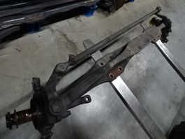 Front axle truck part Volvo V22115303UP