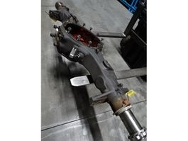 Rear axle truck part Volvo V22324065UP