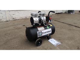 compressors Ever steel EV-20-OV-50
