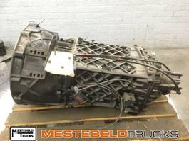 Gearbox truck part MAN Versnellingsbak 16S181 TD
