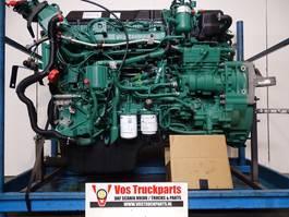 Engine truck part Volvo G13C-420 EU6 VEB+ 2019