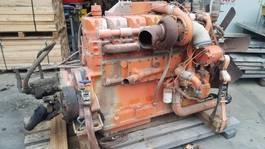 engine part equipment Cummins KTA19-C
