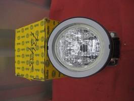 lights truck part Hella Werklamp 1GM 996.134-081