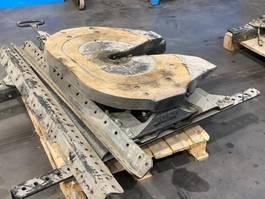 fifth wheel JOST JSK 37 C 3.5