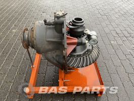 Differential truck part DAF Differentieel DAF AAS1344 2016