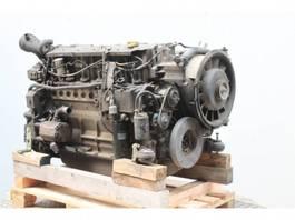 Engine truck part Deutz BF6M1013