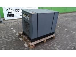 compressors Atlas Copco FD 210 1995