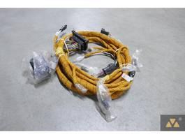 other equipment part Caterpillar 368-1452