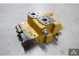 other equipment part Caterpillar 310-0147