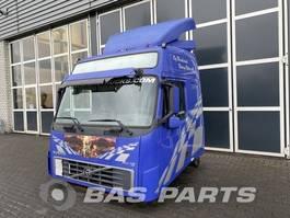 cabine truck part Volvo Volvo FH2 Globetrotter L2H2 2003