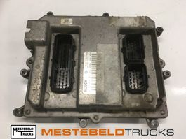 Electronics truck part MAN EDC unit D2066 LF36 2009