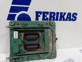 Controller truck part Volvo FH 4 2014