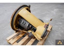 Getriebe Ausrüstungsteil Caterpillar Transmission D4H