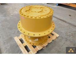 other equipment part Caterpillar Final drive D8R/D8N