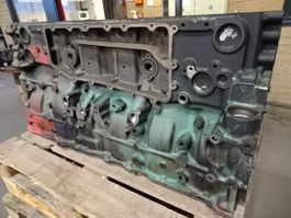Engine part truck part Volvo V23407484UP