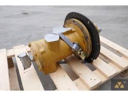 other equipment part Caterpillar Swivel GP 330D